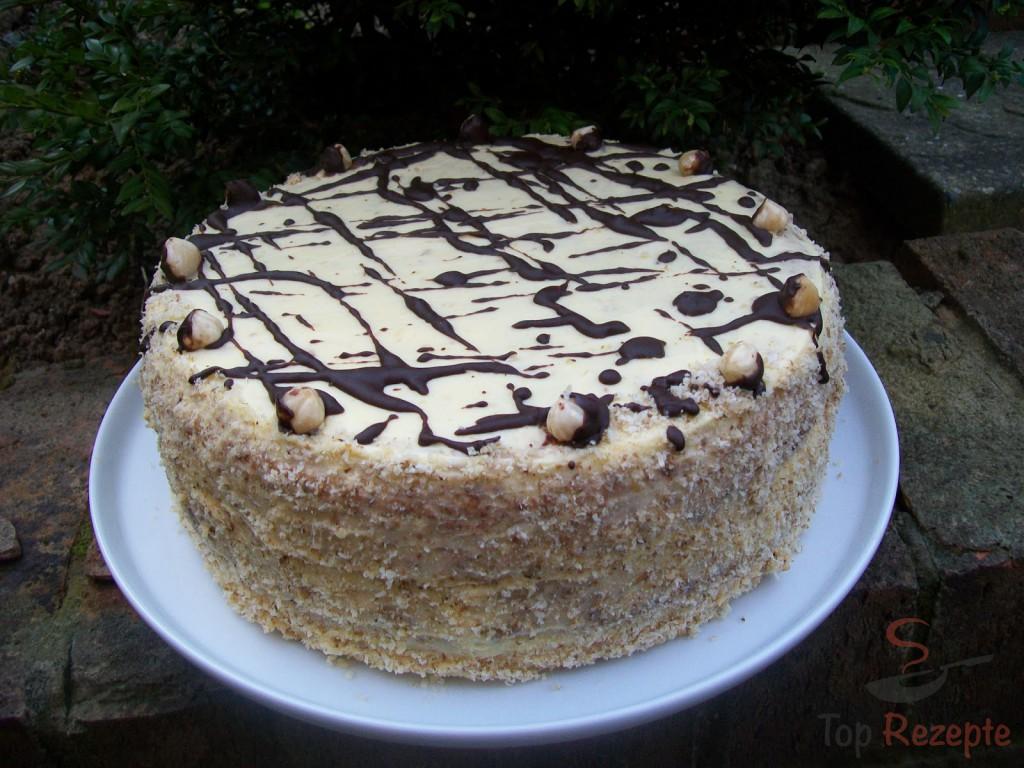 Fantastische Milka Torte Fotoanleitung Top Rezepte De