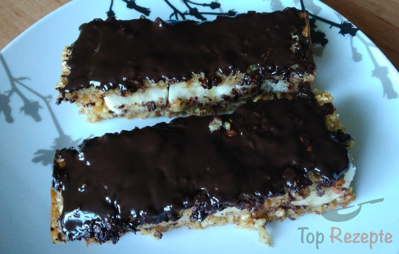 Fitness Quarkkuchen Ohne Mehl Und Ohne Zucker Top Rezepte De