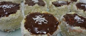 Maulwurfkuchen Vom Blech Ein Tassenrezept Top Rezepte De