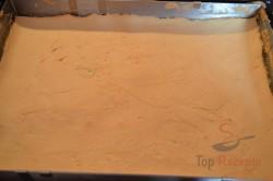 Zubereitung des Rezepts Creme-Eis-Würfel, schritt 2