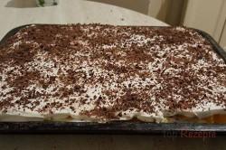 Zubereitung des Rezepts Köstlicher FLORIDA Kuchen, schritt 2