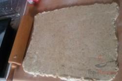 Zubereitung des Rezepts Nuss-Quark-Kuchen aus Omas Küche, schritt 3