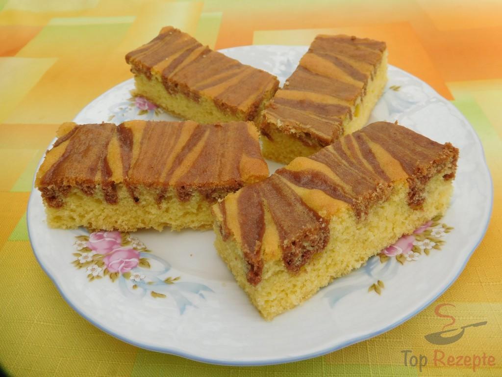 Schneller Tassenkuchen Mit Strahnchen Top Rezepte De
