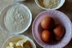 Zubereitung des Rezepts Battenbergkuchen, schritt 7