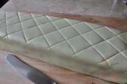 Zubereitung des Rezepts Battenbergkuchen, schritt 19