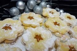 Zubereitung des Rezepts Kekse mit Karamellcreme, schritt 6