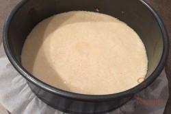 Zubereitung des Rezepts Erfrischende Limettentorte ohne Backen, schritt 2