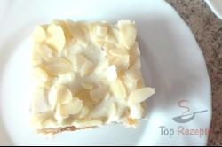 Zubereitung des Rezepts Gestürzter Apfelkuchen, schritt 4