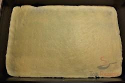 """Zubereitung des Rezepts Phänomenaler Kuchen """"Schwarze Rose"""", schritt 3"""