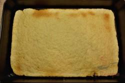 """Zubereitung des Rezepts Phänomenaler Kuchen """"Schwarze Rose"""", schritt 4"""