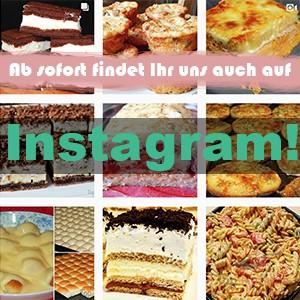 Universeller Joghurt Hefeteig Fur Alles Pizzen Kuchen Etc Top