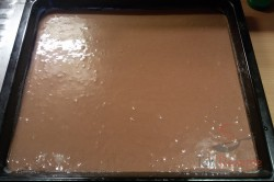 Zubereitung des Rezepts Saure-Sahne-Gewürzkuchen, schritt 6