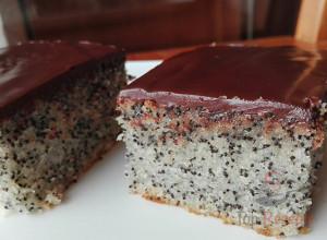 Kuchen Kleingebäck Viele Leckere Süße Nachspeisen Top Rezeptede