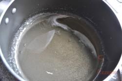 Zubereitung des Rezepts Erdbeertorte ohne Backen, schritt 2