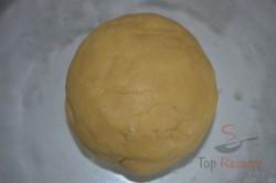 Zubereitung des Rezepts Ameisenhaufen-Kuchen vom Blech, schritt 2
