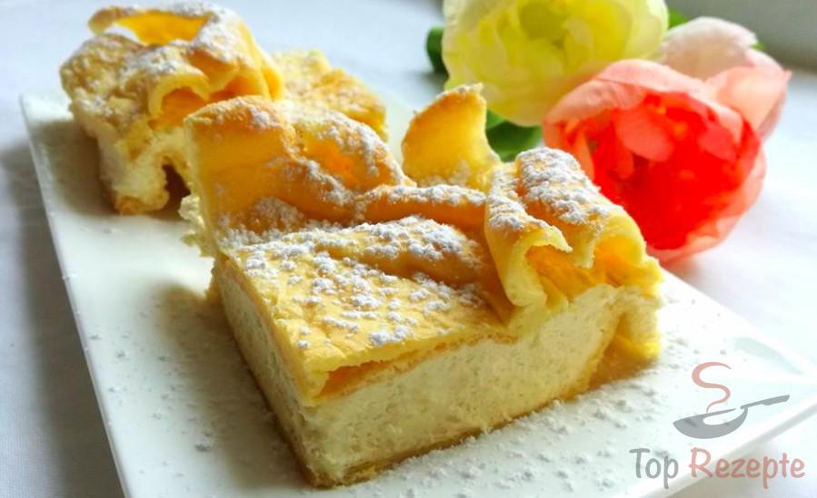 Wolkchen Kuchen Mein Lieblings Nachtisch Top Rezepte De
