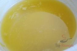 Zubereitung des Rezepts Orangen-Fruchtgummi, schritt 2