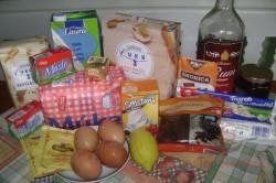 Zubereitung des Rezepts Mährische Kolatschen wie von Oma, schritt 1