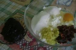 Zubereitung des Rezepts Mährische Kolatschen wie von Oma, schritt 3