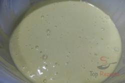Zubereitung des Rezepts Festliche Schnitten, schritt 2