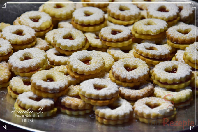 Cornflakes Haufchen Ohne Backen Top Rezepte De