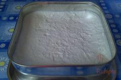 Zubereitung des Rezepts Orangen-Quark-Schnitten, schritt 11