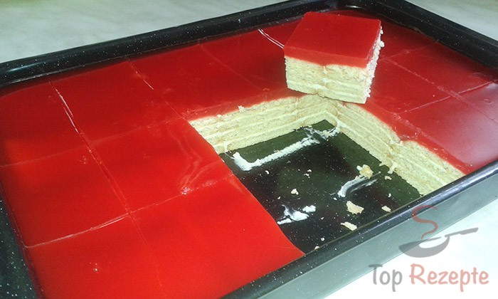 Schneller Kuchen Ohne Backen Top Rezepte De