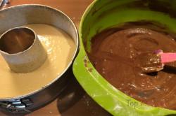 Zubereitung des Rezepts Tiramisu Gugelhupf, schritt 4