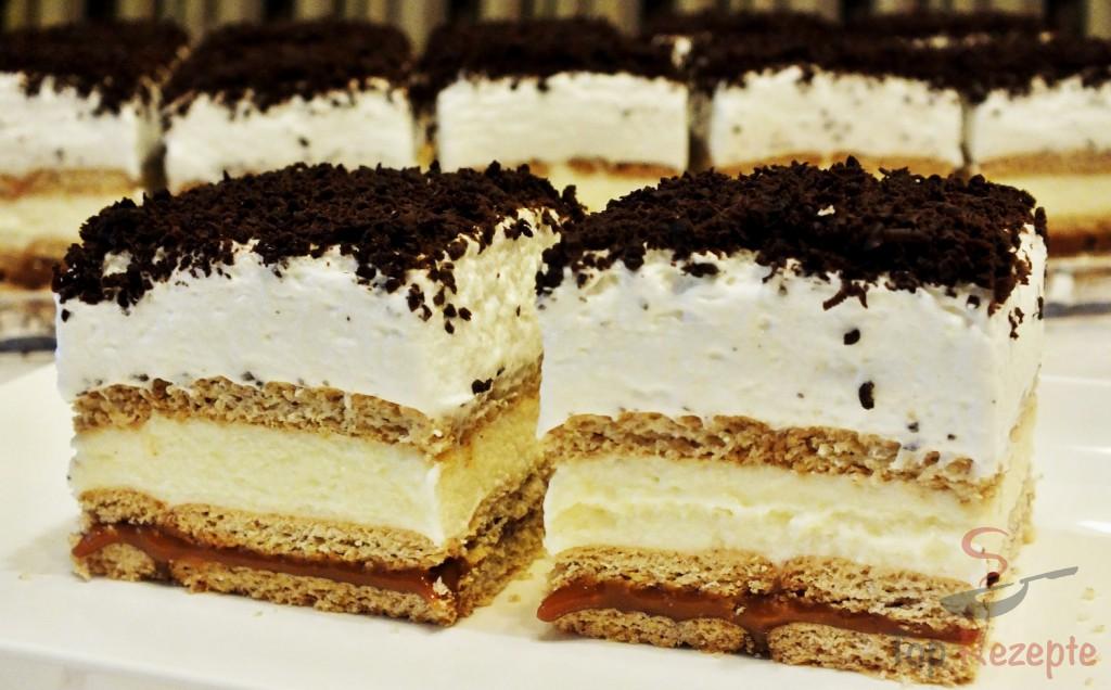 3bit Kuchen Ohne Backen Top Rezepte De