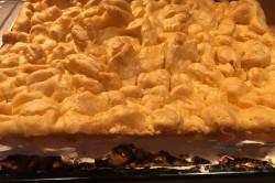 Zubereitung des Rezepts Windbeutel vom Blech – Fotoanleitung, schritt 17