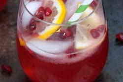 Eisgekühlte Limonade selber machen: 12 Rezeptideen für die perfekte Erfrischung an heißen Sommertagen, schritt 8