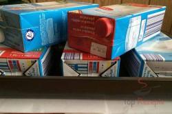 Zubereitung des Rezepts Punschschnitten wie aus der Konditorei, schritt 7
