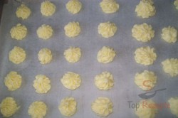 Zubereitung des Rezepts Herzogin-Kartoffeln – eine super Beilage zu Fleischgerichten, schritt 7