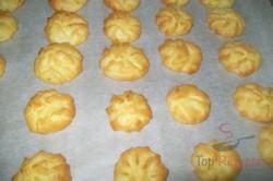 Zubereitung des Rezepts Herzogin-Kartoffeln – eine super Beilage zu Fleischgerichten, schritt 8