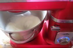Zubereitung des Rezepts Fabelhaftes Creme-Dessert, schritt 2