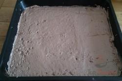 Zubereitung des Rezepts Fabelhaftes Creme-Dessert, schritt 9