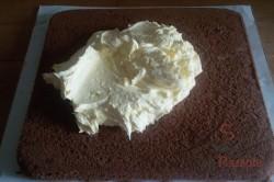 Zubereitung des Rezepts Fabelhaftes Creme-Dessert, schritt 11