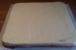 Zubereitung des Rezepts Fabelhaftes Creme-Dessert, schritt 12