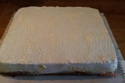 Zubereitung des Rezepts Fabelhaftes Creme-Dessert, schritt 17