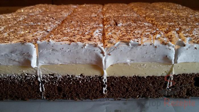 Fabelhaftes Creme Dessert Top Rezepte De