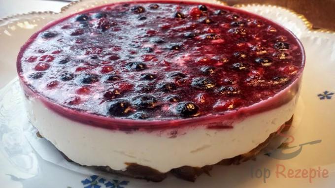 Fitness Kuchen Ohne Mehl Und Ohne Zucker Top Rezepte De