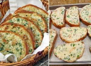 Schnelle Gerichte Schnelle Rezepte Für Frühstück Mittagessen Und