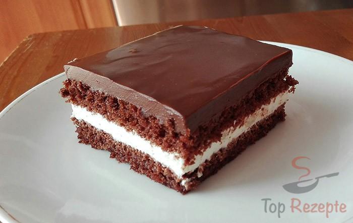 Nesquik Kuchen Top Rezepte De