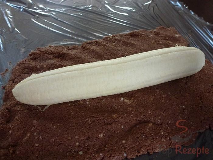Amerikanischer Kühlschrank Quark : Schneller quark streusel kuchen mit obst rezept kuchen und