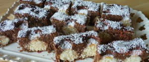 Quark Mohnkuchen Top Rezepte De