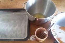 Zubereitung des Rezepts Bananenkuchen alla Leckermäulchen, schritt 1