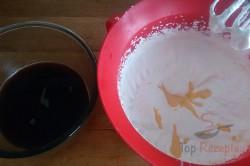 """Zubereitung des Rezepts Köstliches cremiges """"TIRAMISU"""", schritt 6"""