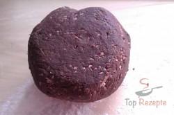Zubereitung des Rezepts Hausgemachte Kakao-Kekse, schritt 2