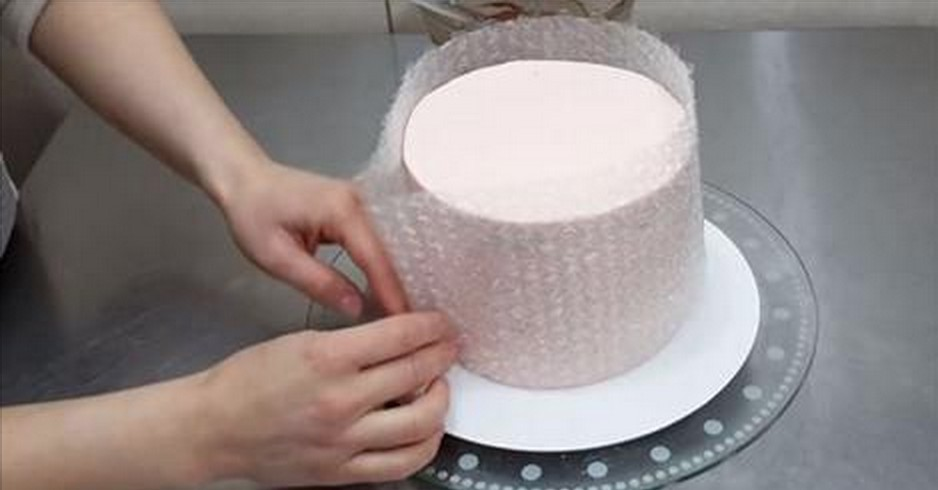 Simple Cake Decoration For Man