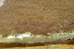 Zubereitung des Rezepts Toller Kuchen mit saurer Sahne - Fotoanleitung, schritt 6